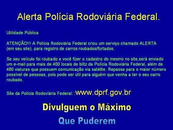 alerta1