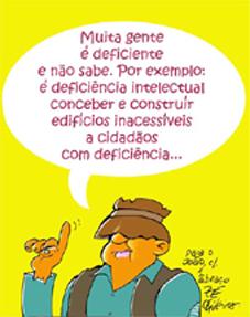 deficiente04