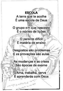 arauto_chico