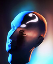 inteligencia01